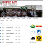 1st XV Fixtures_20130818-203849