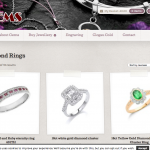 Diamond_Rings_Archives_-_Gems_The_Jewellers_-_2016-01-03_16.22.16